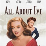 30 Movies in 30 Days: All About Eve
