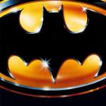 30 Movies in 30 Days: Batman
