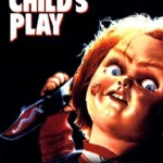 30 Movies in 30 Days: Child's Play