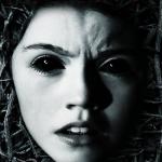 30 Movies in 30 Days: Dark Touch