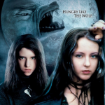 30 Movies in 30 Days: Ginger Snaps