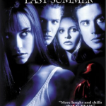 30 Movies in 30 Days: I Know What You Did Last Summer