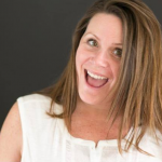 Interview with Jennifer Sparks Berthelot of SWIFTKICK Life!