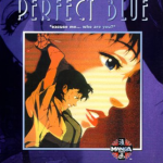 30 Movies in 30 Days: Perfect Blue