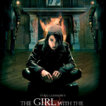 30 Movies in 30 Days: The Girl With the Dragon Tattoo