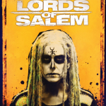 30 Movies in 30 Days: Lord of Salem