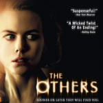 30 Movies in 30 Days: The Others