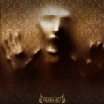 30 Movies in 30 Days: The Pact