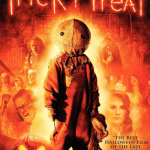 30 Movies in 30 Days: Trick r' Treat