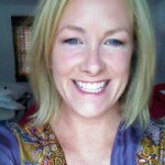Interview with Ita Olsen of Olsen Speech, Inc.!