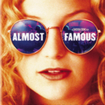 500 Movie Challenge: Almost Famous