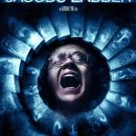 500 Movie Challenge: Jacob's Ladder