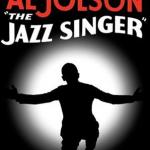 500 Movie Challenge: The Jazz Singer