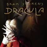 500 Movie Challenge: Bram Stoker's Dracula
