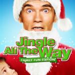 500 Movie Challenge: Jingle All the Way