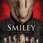 500 Movie Challenge: Smiley