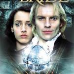 500 Movie Challenge: The Bride