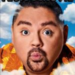 500 Movie Challenge: The Fluffy Movie