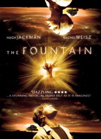 The Fountain