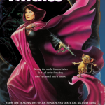 500 Movie Challenge: The Witches