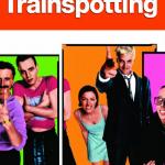 500 Movie Challenge: Trainspotting