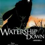 500 Movie Challenge: Watership Down