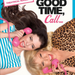 500 Movie Challenge: For A Good Time, Call…