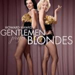 500 Movie Challenge: Gentlemen Prefer Blondes