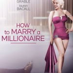 500 Movie Challenge: How To Marry a Millionaire