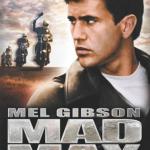 500 Movie Challenge: Mad Max