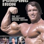 500 Movie Challenge: Pumping Iron