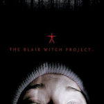 500 Movie Challenge: The Blair Witch Project