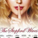 500 Movie Challenge: The Stepford Wives