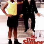 500 Movie Challenge: The Super