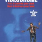 500 Movie Challenge: Videodrome