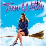 500 Movie Challenge: Teen Witch