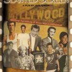 500 Movie Challenge: The Slanted Screen